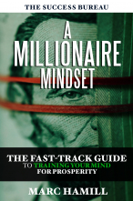 A Millionaire Mindset